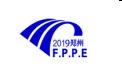 2019第十五届中国(郑州)食品包装及加工设备展览会