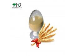小麦低聚肽Wheat Peptide蛋白肽