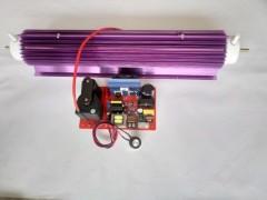 热卖60G配件臭氧发生器空气净化器石英管用于水处理 工