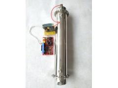 100G臭氧套件供应用于游泳池水消毒杀菌脱色设备