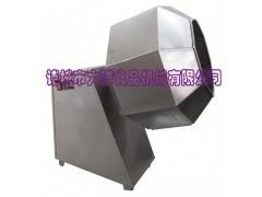 全钢制造型大洋牌八角式调味机