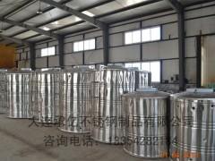 圆形不锈钢水箱-方形不锈钢水箱-大连保温不锈钢水箱