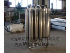 矿物质水过滤器-不锈钢生活水过滤器-不锈钢过滤罐
