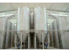 发酵罐 啤酒果酒发酵罐 山东可定制发酵罐 济南贝凯斯供应