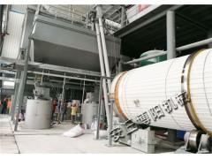 橡胶碳粉管链输送机、不锈钢管链式输送机商家