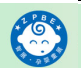 2018中国(成都)国际孕婴童产业博览会