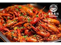 麻辣小龙虾,小龙虾底料制作,重庆底料批发厂