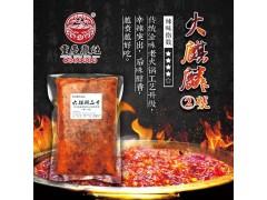 重庆火锅,麻辣底料配方,火锅底料批发厂家