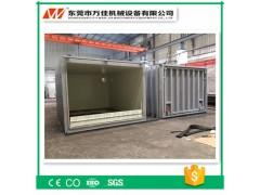 厂家直供---果蔬真空预冷机JV-12