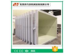 厂家直供---果蔬真空预冷机JV-25