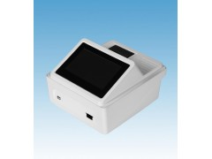 荧光呕吐毒素检测仪