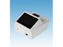 荧光真菌毒素测定仪
