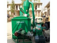 家禽饲料机 饲料颗粒加工 饲料加工机械公司 饲料机械设备价格