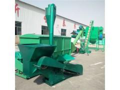 牲畜饲料颗粒机  猪饲料机械设备 猪颗粒饲料机价格