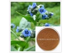 白果紫草提取物 速溶粉 浓缩液 提取液 白果紫草浸膏