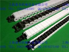 供应RS60-SC带盖罩链条