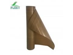 PTFE铁氟龙高温布-防火阻燃布-四氟布