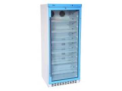 福意430升标准品冷藏箱