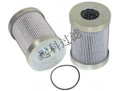 MF1801P10NB液压滤芯