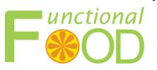 2018中国国际营养及功能食品峰会