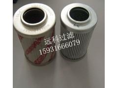 液压V2.1217-03雅歌滤芯