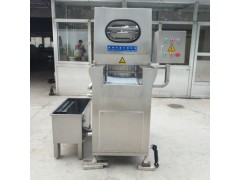 全自动盐水注射机,牛羊肉盐水注射机,肉类加工设备