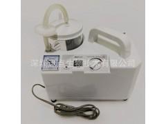 固相萃取无油隔膜式真空泵SPEMFP01