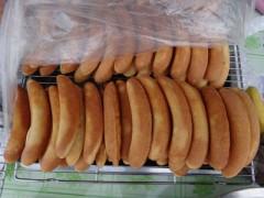 香蕉蛋糕培训—香蕉蛋糕专业加盟培训