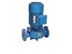 SG型管道离心泵