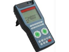 脉冲信号发生器仪器校验仪器外校准 苏州昆山仪器校准