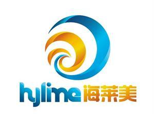 青岛海莱美生物科技有限公司