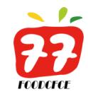 2019第十四届中国(北京)国际餐饮食材展览会