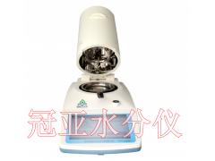 WL-6C胶皮含水率检测仪