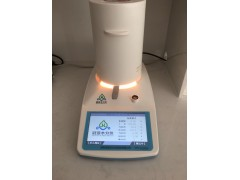 型砂含水率快速测定仪报价
