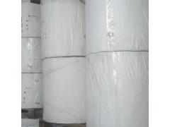 白色包装纸21克拷贝纸卷筒水果包装纸雪梨纸
