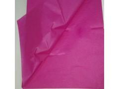 纸张厂家17克彩色拷贝纸灯笼纸防潮纸雪梨纸塞包纸