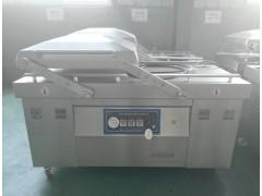 厂家直销山东小康牌2.5公斤大米全自动真空包装机