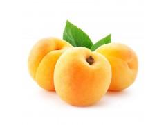 黄桃浓缩汁
