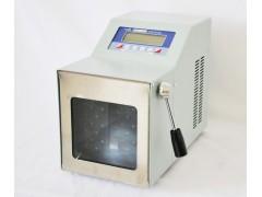 食品微生物检测无菌均质器