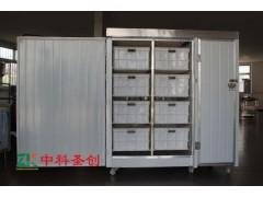 小型全自动豆芽机,商用智能豆芽机设备,新生豆芽的机器厂家直销
