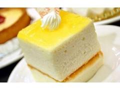 豆腐蛋糕加盟-北京豆腐蛋糕培训
