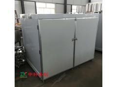 自动生豆芽的机器,小型自动豆芽机价格,日产200斤豆芽机报价