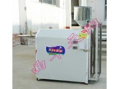 米豆腐机玉米碱粑机