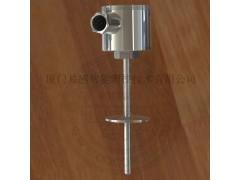 不锈钢接线盒卫生型温度传感器 药品工业