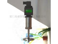 LCD数显卫生型温度传感器