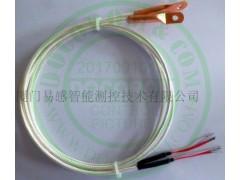 表面安装型温度传感器 pt100