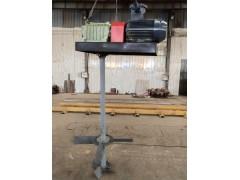 WPX155减速机(搅拌器)