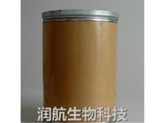 供应食品级增稠剂魔芋胶