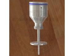 高端防爆卫生型温度传感器