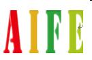 第二十一届亚洲(北京)国际食品饮料博览会